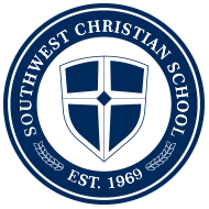 Southwest Christian School - Christian Academy and Private School